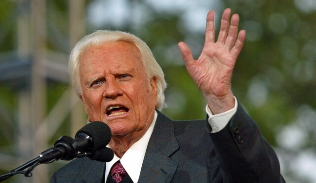 evangelist-billy-graham